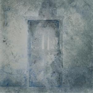 LOST HOME | 2015 | ORIGINAL AVAILABLE |©LESLIE M. GUZMÁN