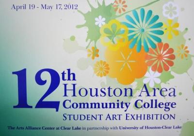 Art Alliance Exhibit1