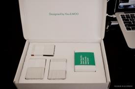 LeslieMGuzman_Moo Cards-1
