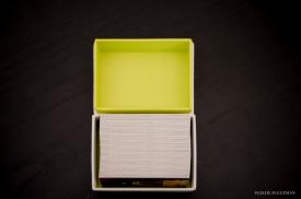 LeslieMGuzman_Moo Cards-3