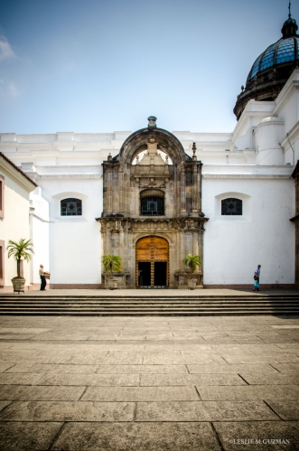 LMGuzman_Guatemala