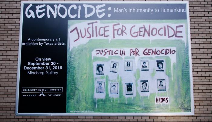 lesliemguzman_genocide
