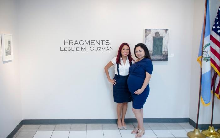 fragments2-1